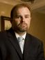Ohio White Collar Crime Lawyer Brian Edward Dickerson
