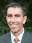 Altamonte Springs Guardianship Law Attorney Sean Frederick Bogle
