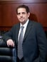Miami-Dade County Insurance Lawyer Todd J Stabinski