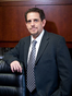 Miami Insurance Law Lawyer Todd J Stabinski