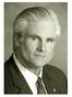 Griffith Joel Winthrop III