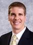 Mount Dora Personal Injury Lawyer Michael James Smith