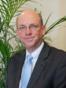 Jacksonville Real Estate Attorney Mitchell Wooten Legler