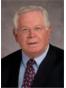 John P. Harllee III