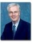 Bradenton Real Estate Attorney David Keith Deitrich