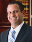 Broward County Personal Injury Lawyer Douglas Harley Morris