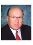 West Palm Beach Construction Lawyer Robert Iddings Chaskes