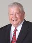 Sebring  Lawyer J. Ron Smith