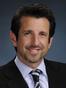 Sarasota Litigation Lawyer F Scott Westheimer