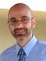 Sand Lake Intellectual Property Law Attorney Scott Marshall Goldberg