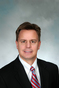 Bradenton Family Law Attorney Paul Fleming Grondahl
