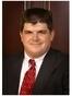 Lakeland Estate Planning Attorney Hal Adams Airth Jr.