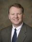 Tampa Workers' Compensation Lawyer John Floyd Sharpless
