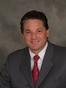 Bradenton Criminal Defense Attorney Todd Alan Hunger