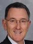 Margate Ethics / Professional Responsibility Lawyer Maurice M. Garcia