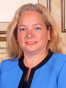 New Port Richey DUI / DWI Attorney Terri Fay Cromley