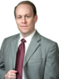 Fort Lauderdale Employment / Labor Attorney David Andrew Buchsbaum