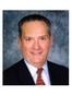 Miami Real Estate Attorney Michael Alan Berke