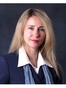 Tallahassee Land Use / Zoning Attorney Julia Elizabeth Smith