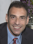 Tampa Real Estate Attorney Joseph Charles Russo