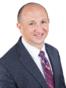 Attorney Jeffrey C. Lynne