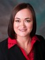 Bradenton Foreclosure Attorney Melissa Joy Leggett-Murphy