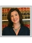 Leon County Employment / Labor Attorney Holly Ashby Dincman