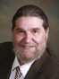 Leonard Peter Cabral