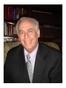 Key Biscayne Personal Injury Lawyer Franklyn Barry Glinn