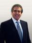 Miami Brain Injury Lawyer Harvey D Friedman