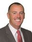 Coral Gables Birth Injury Lawyer Brian Christopher Hogan
