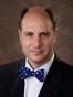 Tallahassee Criminal Defense Attorney Michael Robert Ufferman