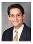 Pittsburgh Business Attorney Marc Peter Taxay