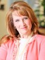 Lake County Bankruptcy Attorney Merideth Cornelia Nagel