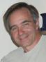 Lake Park Landlord / Tenant Lawyer Thomas Joseph Gruseck
