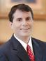 David B Pittman