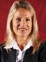 Largo Family Law Attorney Kim Lora Kaszuba