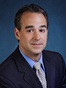 Laud By Sea Appeals Lawyer Jason Todd Forman
