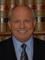 Orange County Personal Injury Lawyer Council Wooten Jr.