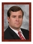 Port Saint Lucie Personal Injury Lawyer Alfred Russell Bell Jr.