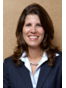 Palm Beach Gardens Land Use / Zoning Attorney Carolyn Stroud Ansay