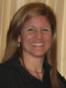 Orlando Insurance Fraud Lawyer Aimee Michelle Nocero