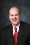 Jefferson County Appeals Lawyer Richard L. Coffman