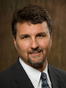 Lake County Estate Planning Attorney Brian Jerome Welke
