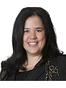 Orlando Arbitration Lawyer Jayne Ann Skrzysowski Pittman