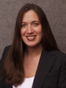 Gulfport International Law Attorney Karen McManus Rich