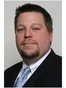 Goldenrod Litigation Lawyer Scott A Livingston
