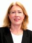 Bangor Litigation Lawyer Lisa Jeanne Butler