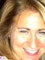 Deerfield Beach Probate Attorney Michelle Rachel Hollister