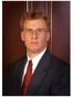 Polk County Business Attorney Michael Edward Workman